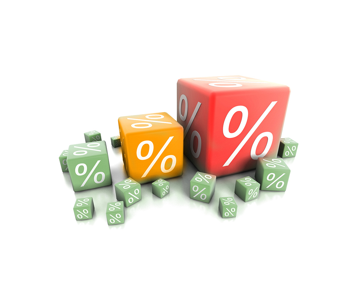 кредит с займами действующими